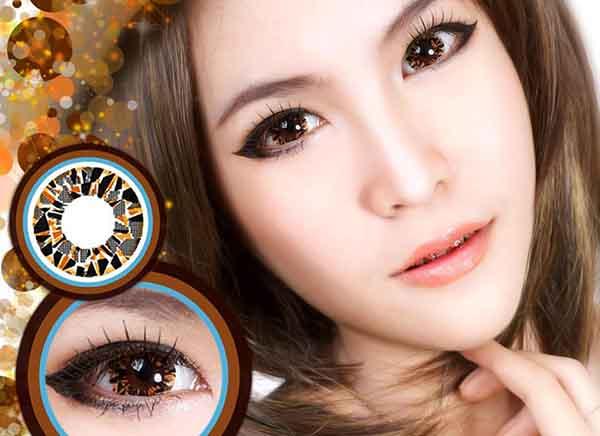 Lens mắt Thái Lan giá sỉ