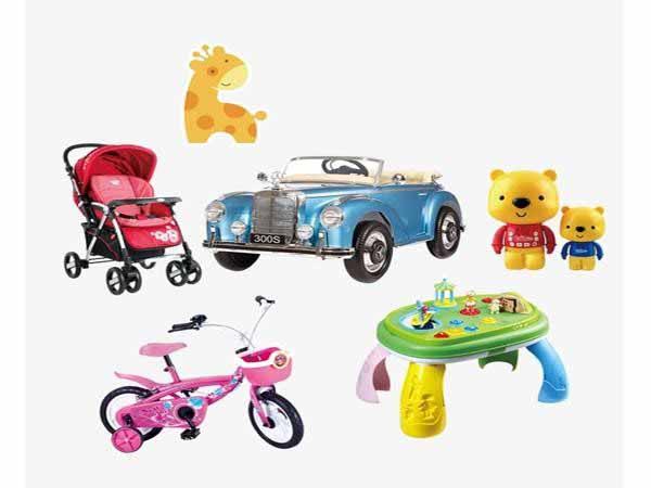 Đặt đồ chơi Thái Lan