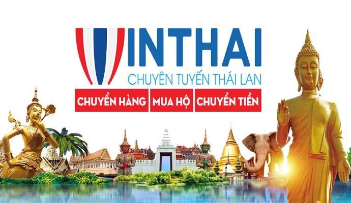 Hỗ trợ nhập hàng Thái lan
